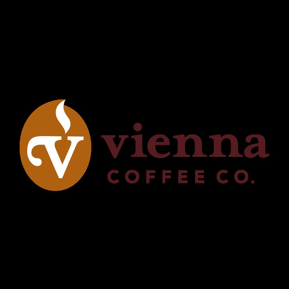 Caffeine Partner