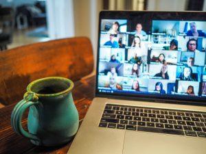 virtual-meeting-coffee-mug